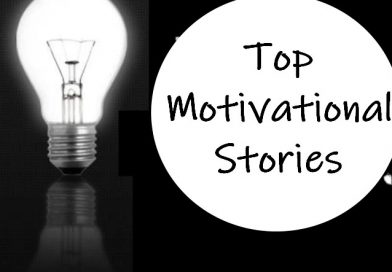 Most Useful Motivational Stories