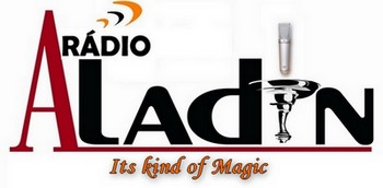 Aladin Radio | Pakistan's First Digital Radio Station