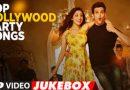 Top 5 Bollywood Songs in 2018