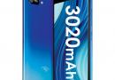 Itel Mobile A25 Pro