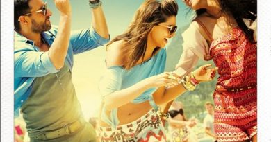 All Top Famous Bollywood Hindi Songs in 2020-21